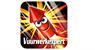 Logo Vuurwerk Expert