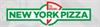 Folders en aanbiedingen van New York Pizza in Oosterhout (Gelderland)