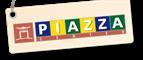 Logo Piazza Center