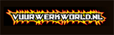 Vuurwerkworld