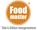 Foodmaster folders